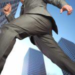ワイヤーハーネスと営業の役割と仕事