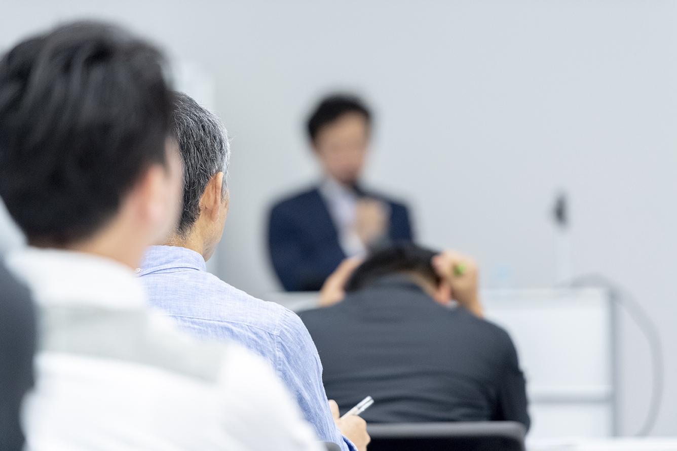 【講演レポート】MONOist IoT Forum 2019東京(主催:アイティメディア株式会社)